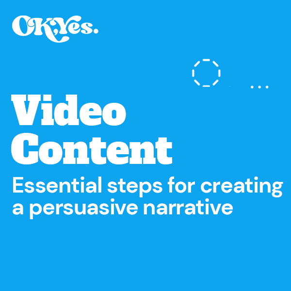article about video content